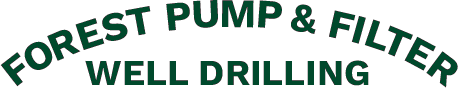 Forest Pump & Well Drilling